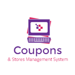 Coupon Manager v3.2 has been released